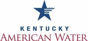 Kentucky American Water Logo