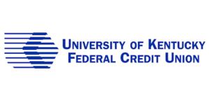 University of Kentucky Federal Credit Union Logo