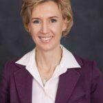 Rhonda Martin Copher, PhD