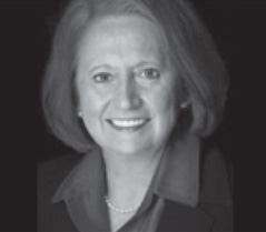 Jean Hale, President & CEO, Community Trust Bancorp