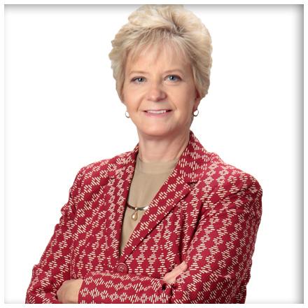 Diane B. Medley, Managing Partner, Co-Founder, Mountjoy Chilton Medley