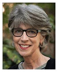 Debra A. Hensley, Owner of Hensley Agency – State Farm Insurance