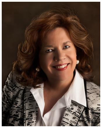 Audrey Tayse Haynes, Secretary, Cabinet for Health & Family Services