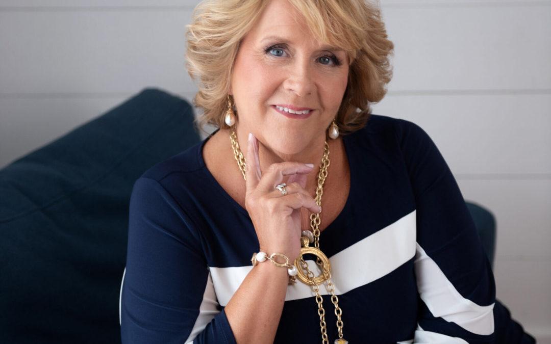 Carol Siler