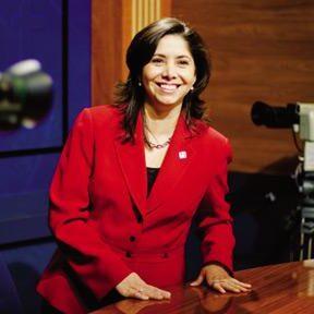 Elisa Bruce