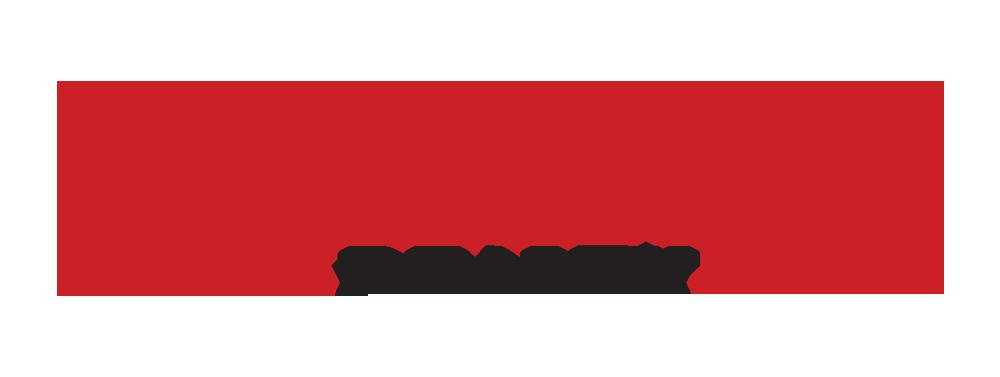 Melia Realty Logo