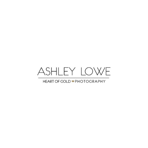 Ashley Lowe