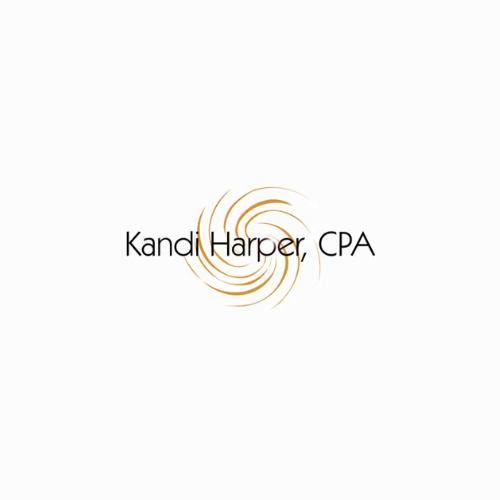 Kandi Harper
