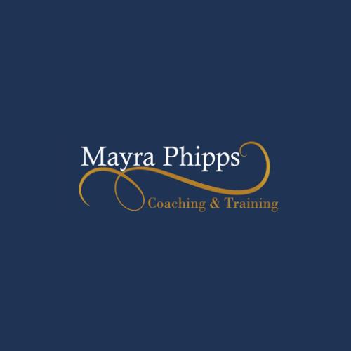 Mayra Phipps