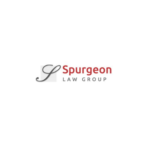 Sandra Spurgeon