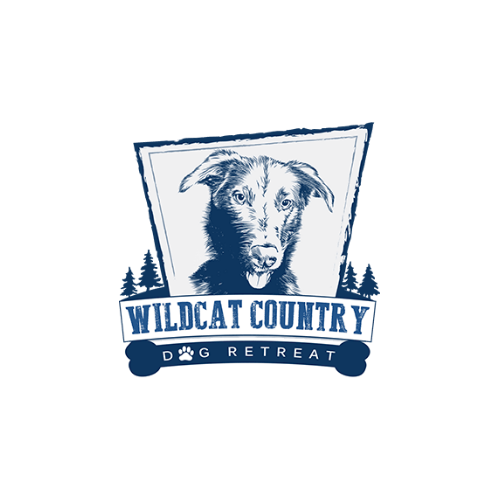 Wildcat Country Dog Retreat