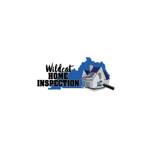 Wildcat Home Inspection