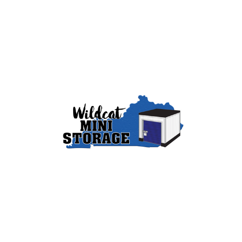 Wildcat Mini Storage