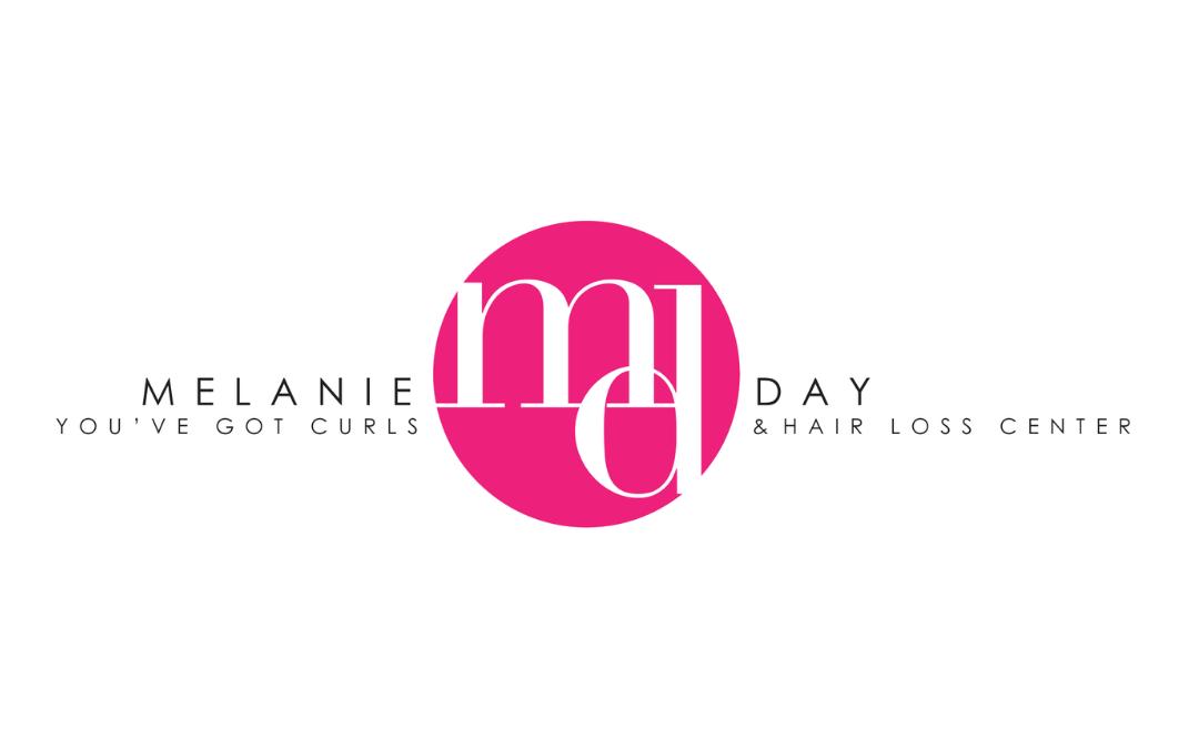 Melanie Day
