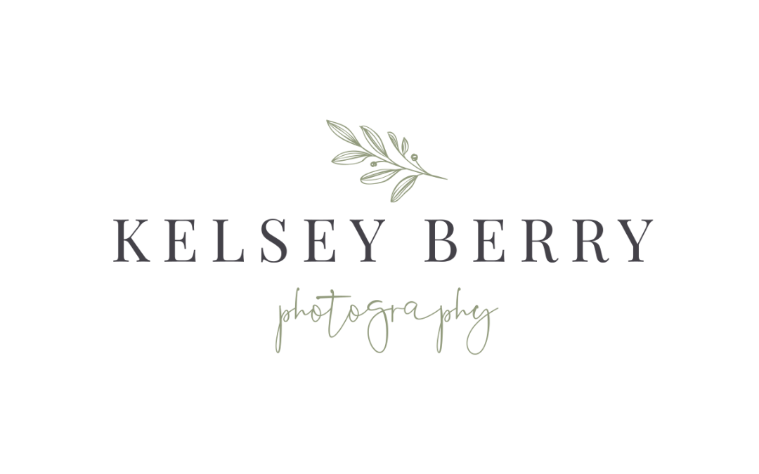 Kelsey Berry Photography